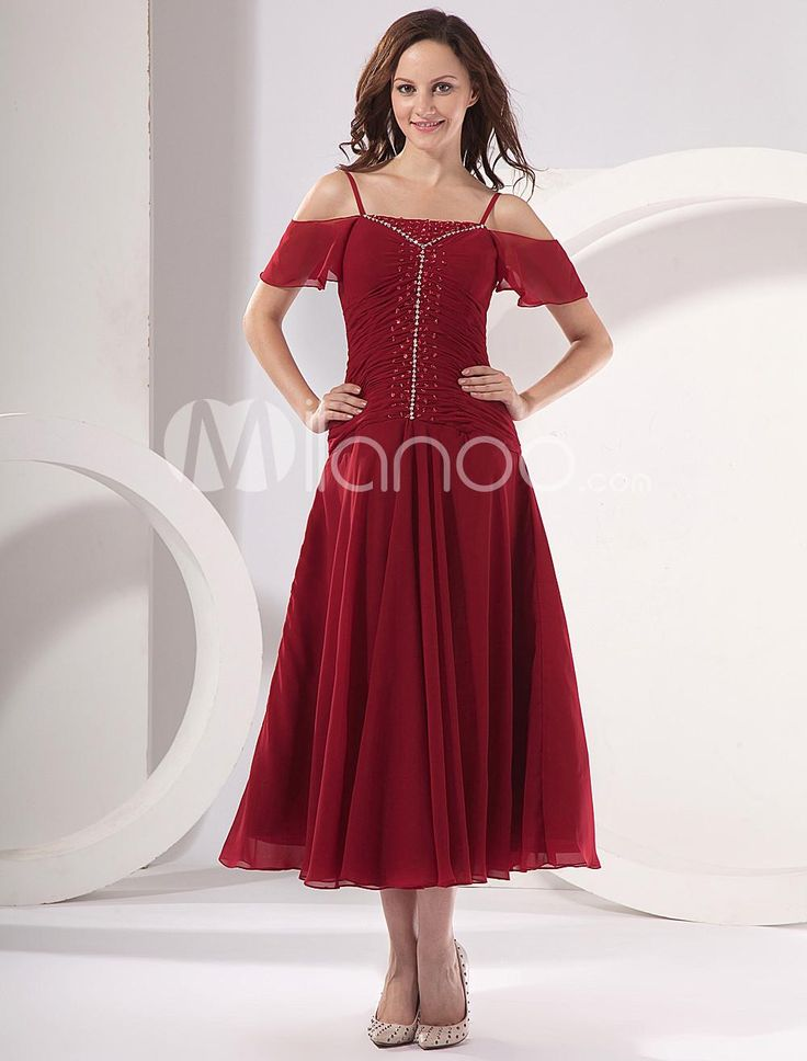 129 best images about Mother of the Bride Dresses on ...