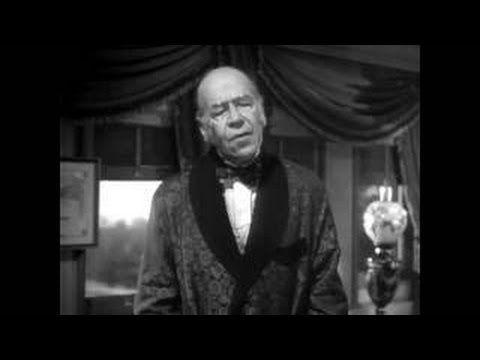 Barbary Coast Gent 1944 Comedy, Western, Wallace Beery, Binnie Barnes, John Carradine - Bst Pro - YouTube