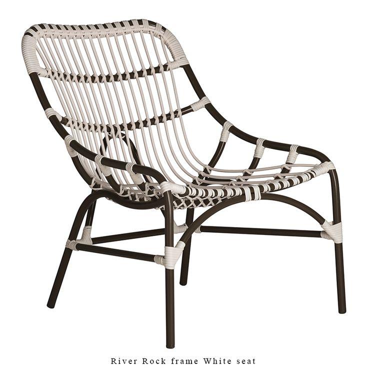 91 Best Sun Porch Images On Pinterest Backyard Furniture