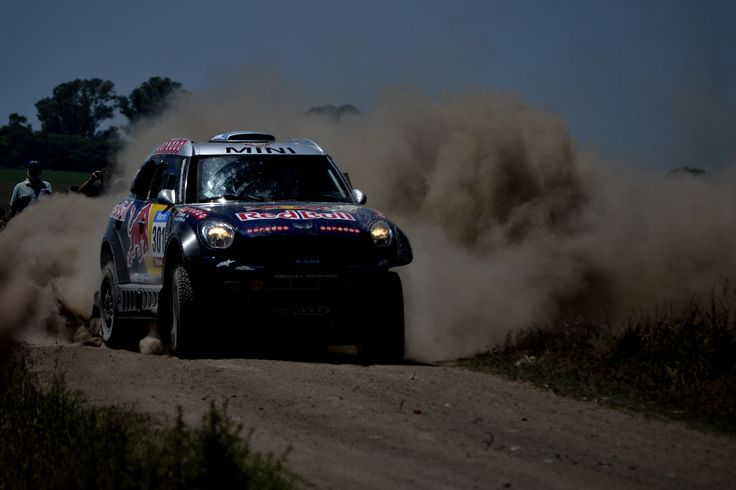 DAKAR 2015_ 1º NASSER AL ATTIYAH https://www.facebook.com/media/set/?set=a.10203484015325370.1073741840.1363156298&type=1&l=81a8837fe8