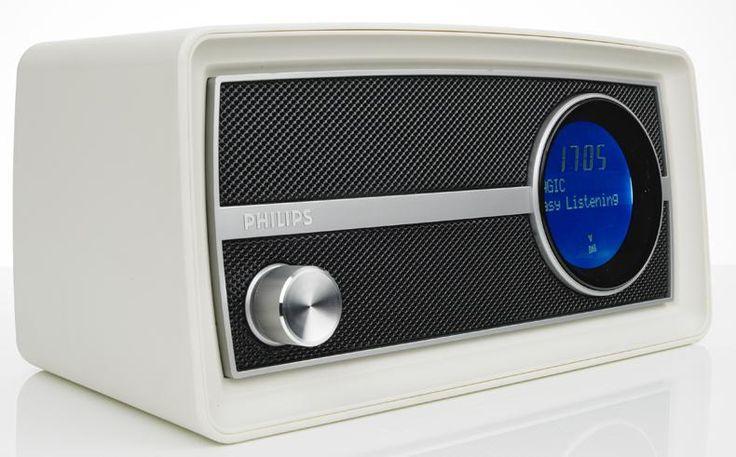 Best DAB digital radios to buy in 2014 | What Hi-Fi?