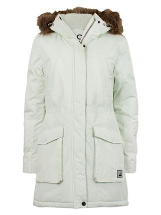 Jacket | 7167826 | White | Cubus | Worldwide