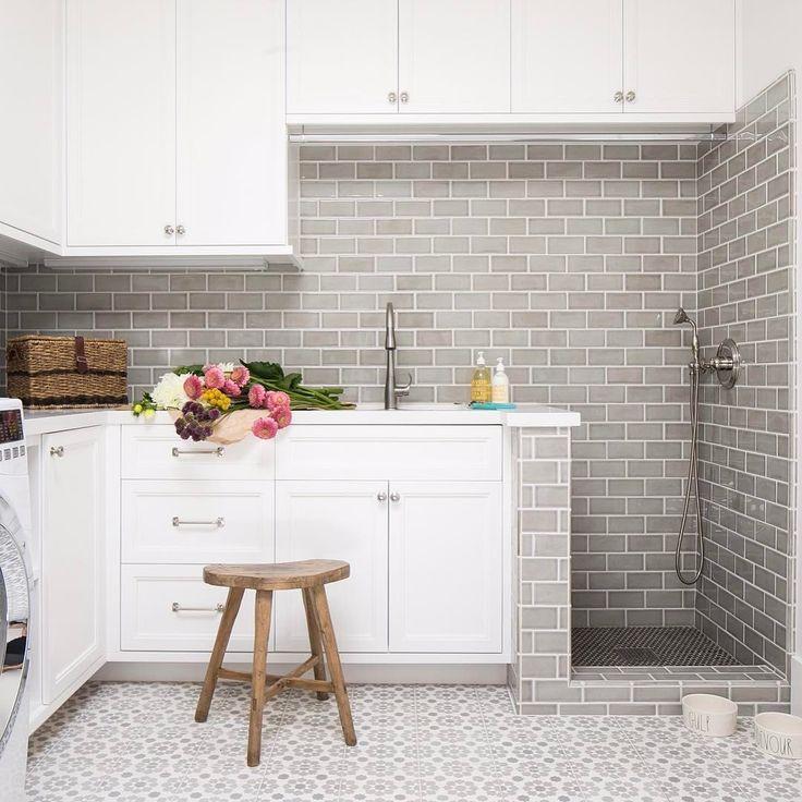 les 67 meilleures images du tableau pas le choix de r nover sur pinterest le choix chip et. Black Bedroom Furniture Sets. Home Design Ideas