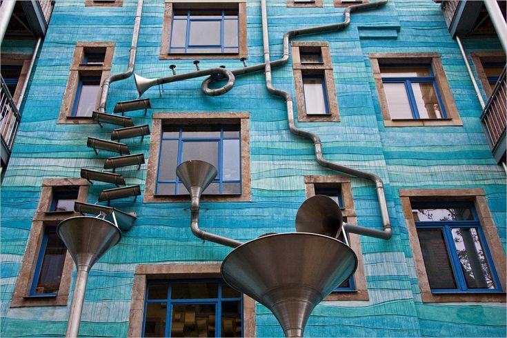 Robi wrażenie! Zdjęcie z: blog.hausmann-austria.ru