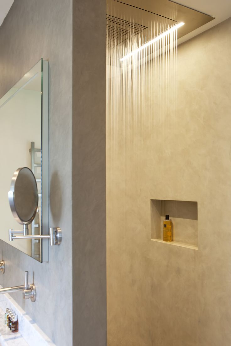 badkamer - Stijlvol Wonen - Ginterieur