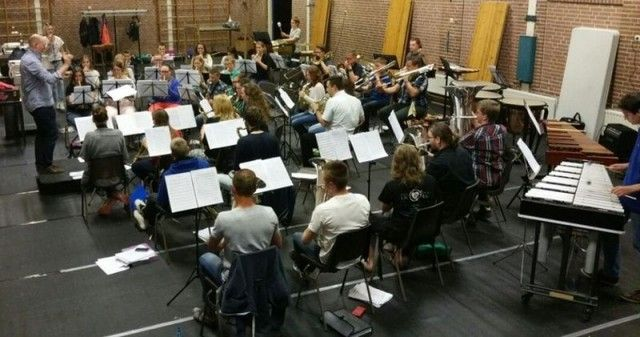 http://www.medemblikactueel.nl/tienjarig-jubileum-noord-hollands-jeugd-fanfare-orkest/
