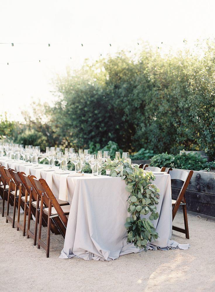 Cass House Cayucos San Luis Obispo Wedding Photography OMalley Photographers