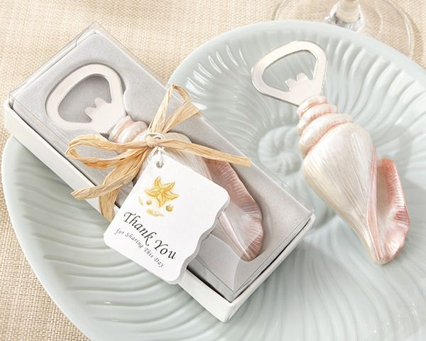 Cheap Favor Wedding Buy Quality Wedding Favors Bottles Directly From China Favor Bottles Suppliers 30pcs Unique Beach Wedding Favor Of Sea Shell