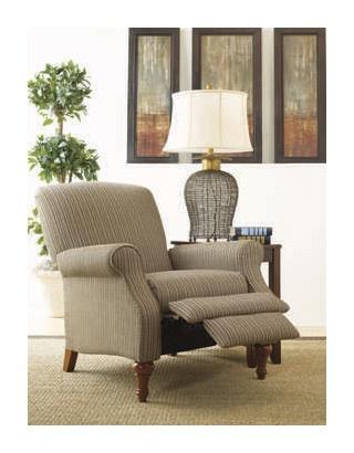 252 Best Images About La Z Boy Furniture Galleries On