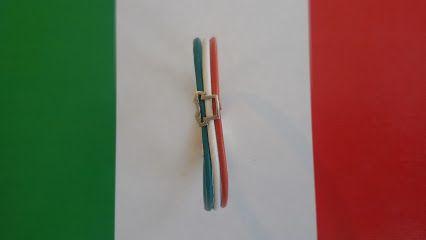 La settima tappa del Giro d'Italia che parte da Sulmona ha un arrivo a Foligno fatto apposta per la volata. Occhio però alle curve e al tempo che prevede temporali! #t-shirt #maglietta #girod'italia #settimatappa #volata   http://www.amisjewels.it/product/t-shirt/  #amis #amisjewels #braccialetto #cuoio #argento  http://www.amisjewels.it/