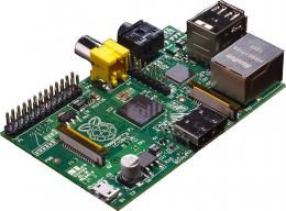Raspberry Pi gets customized OS called Raspbian: 512Mb Rams, Pi Models, Librarians, News, Raspberries Pi, Credit Cards, Blog, Computers Science, Products
