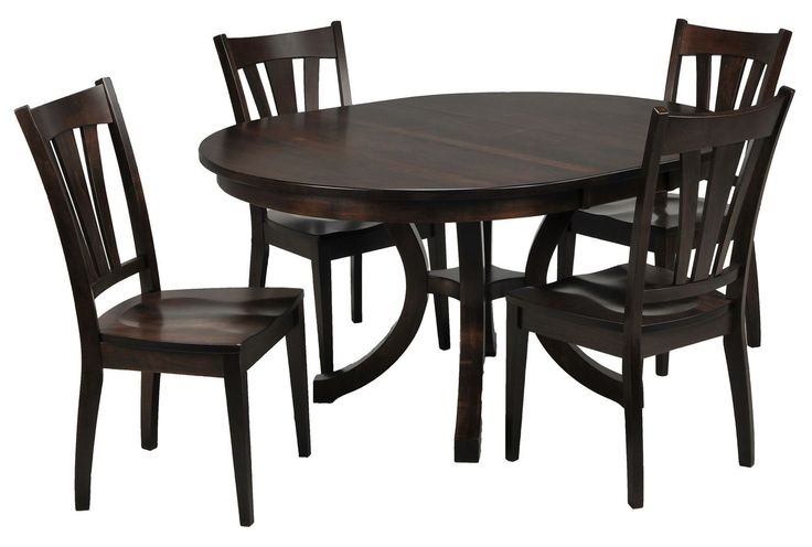Best 20 5 piece dining set ideas on pinterest dining for 13 piece dining table set