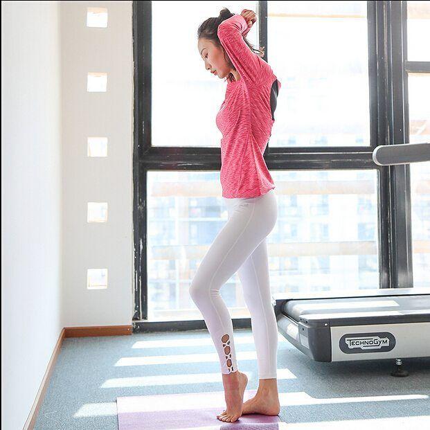 フィットネスレギンス 2499円  http://ift.tt/2eQgQPl  #leggings #yoga #yogapants #レギンス #エクササイズ #ダイエット #下半身痩せ #ヨガ #マラソン #体重公開 #トレーニング #フィットネスウェア #ランニングウェア #ヨガウェア#ヒップアップ  #ジョギング #スパッツ  #workout #diet #女子力 #腹筋女子 #ヨガインストラクター #産後ヨガ #産後ダイエット #ピラティス #ヨガポーズ #骨盤矯正