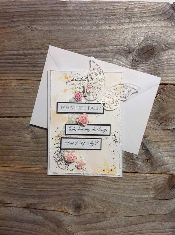 #inspirationalquotegifts #quotegifts #quotecards #quoteoftheday #quotes #cards #giftforwomen