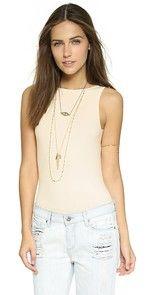 Shopbop Women's Teddies Online