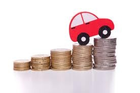 Melbourne car loans at lowest rates available at Iloans direct. Drive your car to your home instantly with fast car loans online. For further information: http://www.stumbleupon.com/su/1GGW6P/www.suxornot.com/cars/melbourne-car-loan/