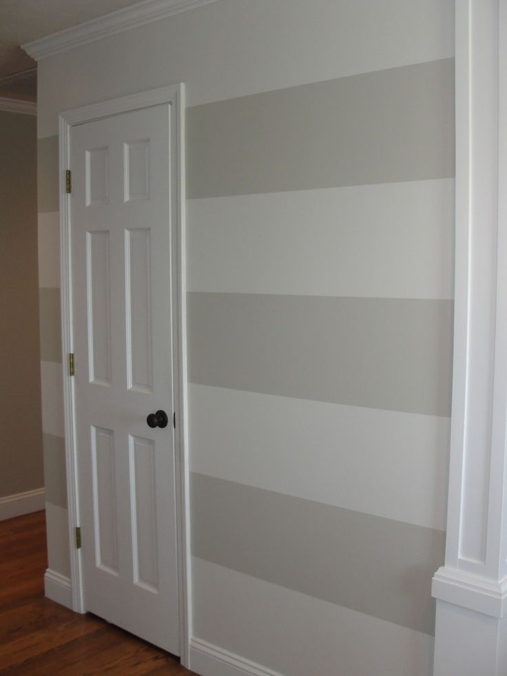 Accessible Beige, Sherwin Williams. | ♥Paint | Pinterest ... - photo#10