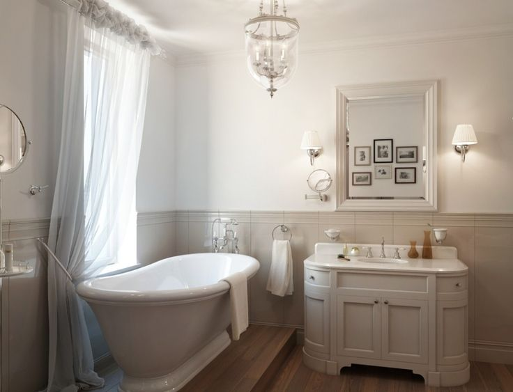 Latest Posts Under: Bathroom vanities