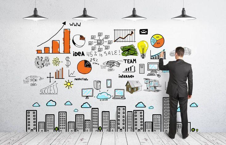 Μάρκετινγκ vs Διαφήμισης Μια από τις μεγαλύτερες παρερμηνείες και παρεξηγήσεις είναι η διαφορά μεταξύ διαφήμισης και μάρκετινγκ.
