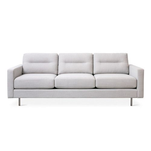 Found it at AllModern - Logan Sofa