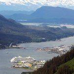 On Washington: How Arctic Drilling, Stymied for Decades, Made Surprise Return in Tax Bill  -----------------------------   #news #buzzvero #events #lastminute #reuters #cnn #abcnews #bbc #foxnews #localnews #nationalnews #worldnews #новости #newspaper #noticias