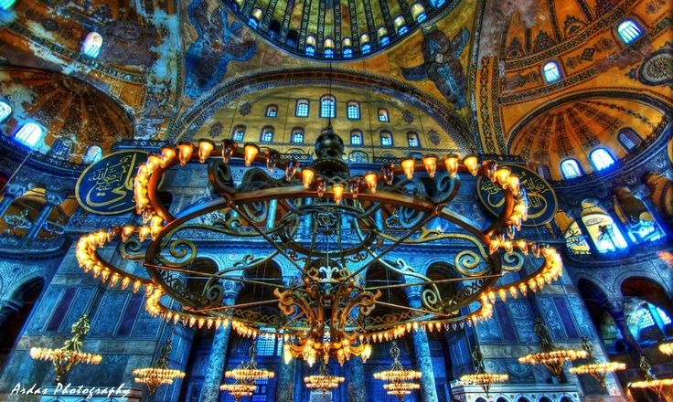 Collection2-Istanbul - Ardas Photography