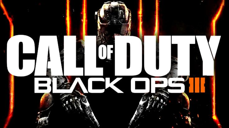 Vuelve Call of Duty Black Ops 3, vuelve el mejor shooter