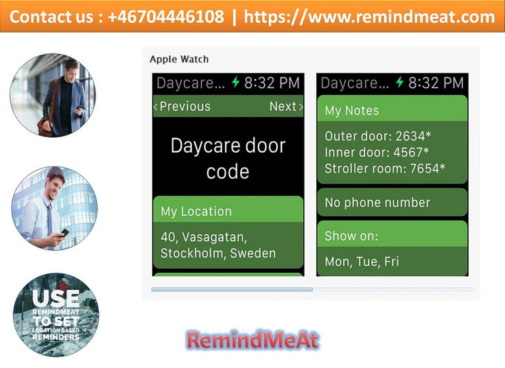https://flic.kr/p/Msyzgj | Ios Task Manager for iPhone and Apple Watch | Follow Us On : www.remindmeat.com   Follow Us On : www.facebook.com/RemindMeAt   Follow Us On : twitter.com/RemindMeAtApp   Follow Us On : www.instagram.com/remindmeat