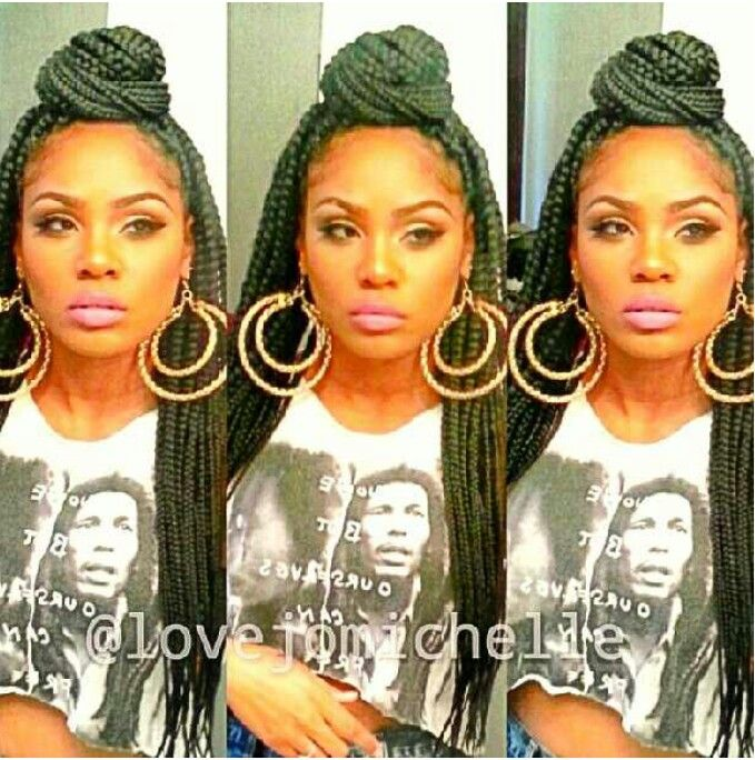 cool hair style 507 best sengelase crochet hairstyles images on 1814