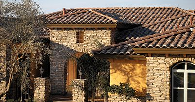 63 Best Stone Houses Images On Pinterest Old Stone