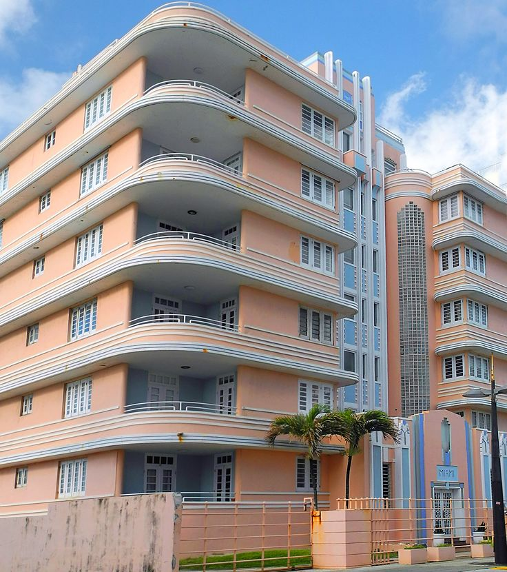 Miami Apartments: 18 Best Images About Miami Building On Pinterest