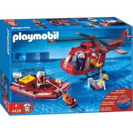 playmobile helicoptere - Recherche Google