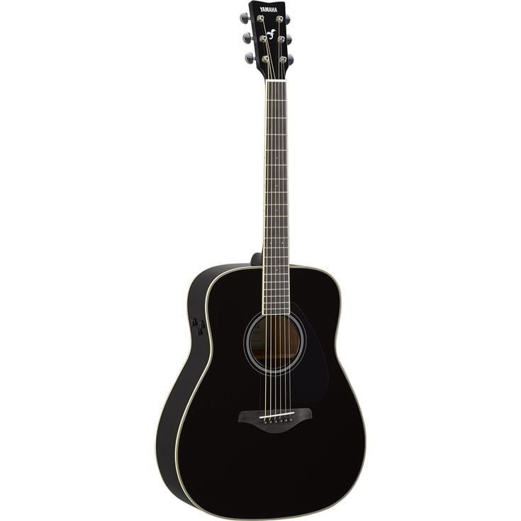 Pin By Kelsey Vance On G U I T A R Guitar Black Acoustic Guitar Acoustic Guitar