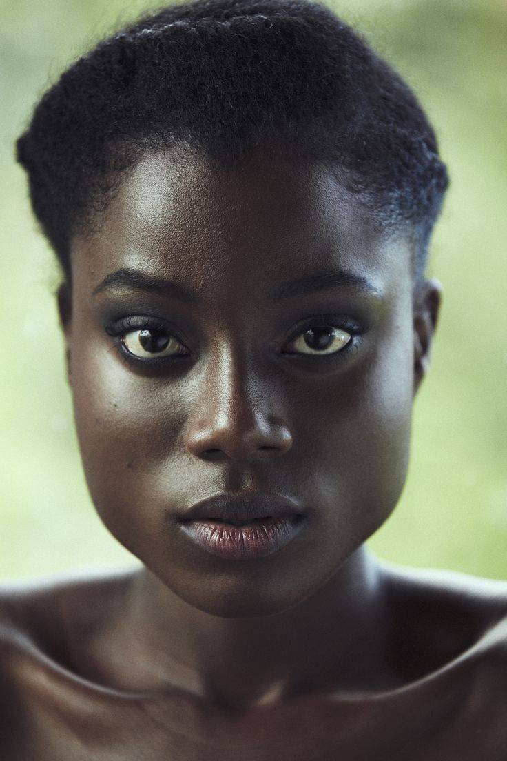 dark skin eat gal porn Find this Pin and more on Dark skin women are gorgeous.