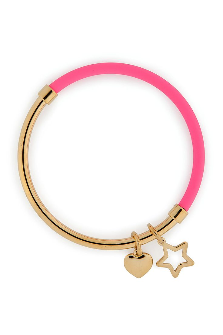 MARC BY MARC JACOBS Hula Star Armband