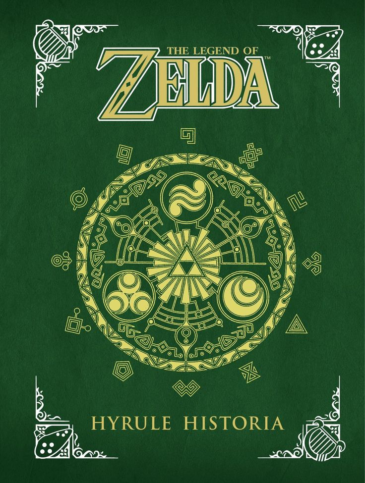 25 anniversary of the lenyend of zelda  this is to awsome i recomend it