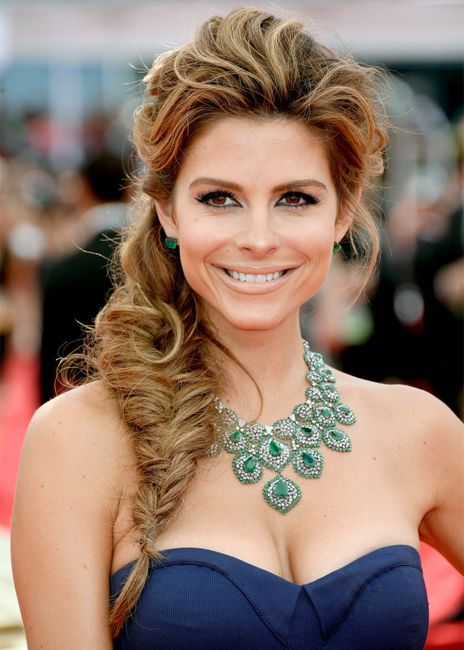 Top Hairstyles for 2015 Most Iconic Hairstyles 2015 | Styles Hut
