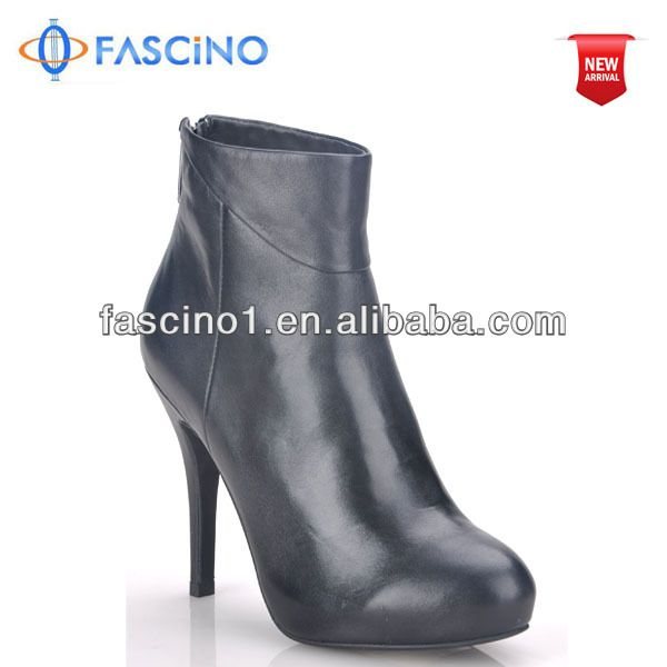 #Ladies Winter Boots, #Fashion Winter Boots, #2014 Fashion Boots