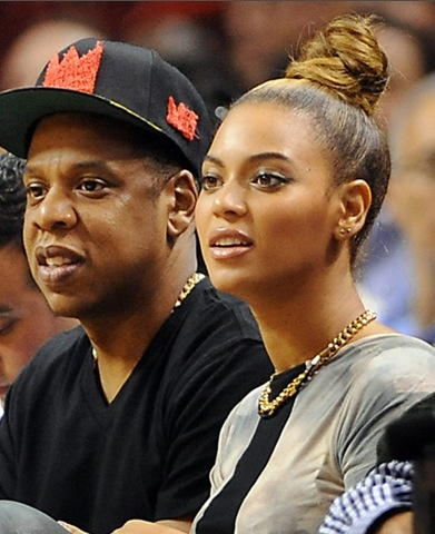 81 best Jay Z images on Pinterest Jay z, Hiphop and Music - copy jay z the blueprint 2 zip