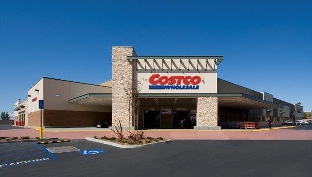 What Time Does Costco Close Today Customercares4u Costco Home Costco Hours Costco Locations