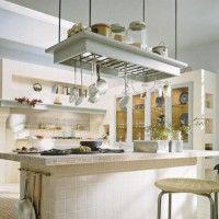 Best Piccole Cucine Con Isola Pictures - Design & Ideas 2017 ...