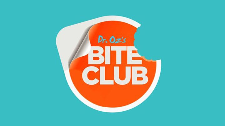 Dr. Oz's Bite Club: Celebrate all things food by becoming a member of Dr. Oz's Bite Club! You'll get early access to recipes, how-to videos, and lots...