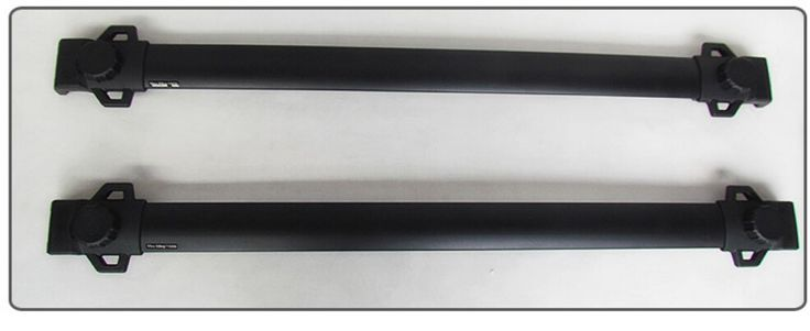 83.30$  Watch now - http://ali1dg.shopchina.info/go.php?t=2046948960 - Auto Cross Rack Roof Racks Luggage rack For JEEP Compass 2011.2012.2013.2014.2015.2016 High Quality Car Accessories  #magazineonlinewebsite