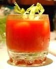 Cajun Delights: Cajun Bloody Marys + More Bayou Boogie: Cajun Delights, Cajun Bloody, Blog I, Bayou Boogie, Blog Thanks, Mary Favorite, Holidays Drinks, Bloody Mary, Cajun Culture