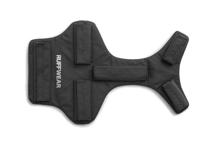 Ruffwear Brush Guard - Ochraniacz klatki piersiowej LUPO sklep dla psów