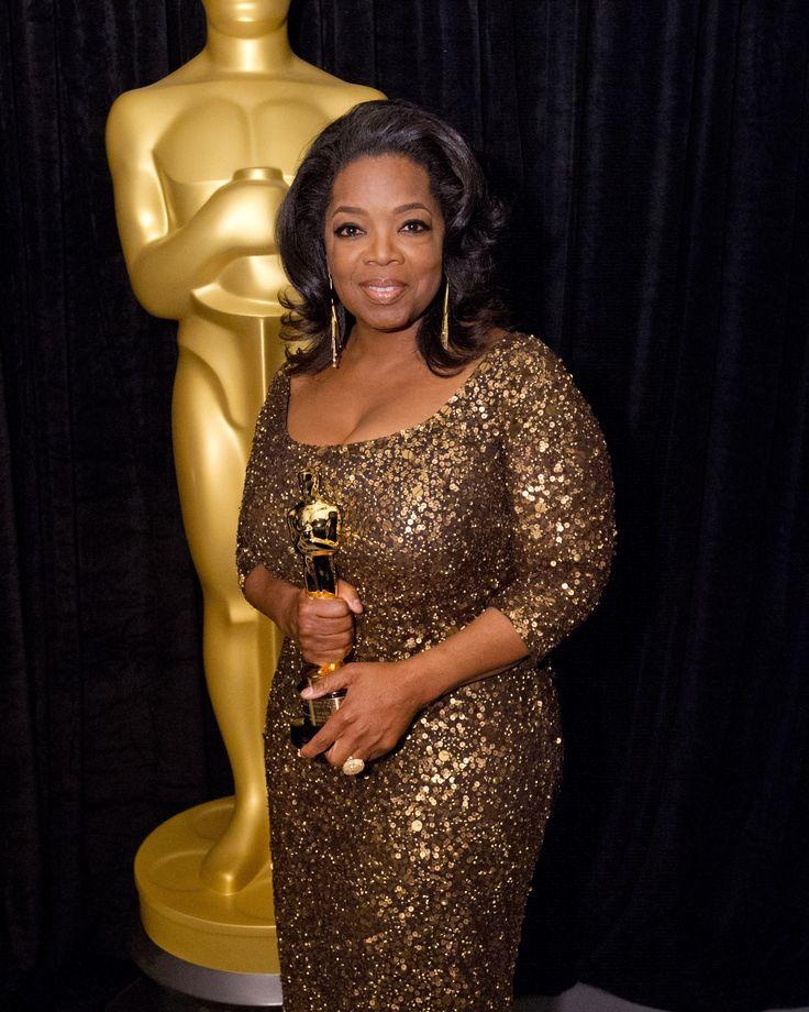 Oprah Winfrey Academy Award Google Search Favorite Celebrities Pinterest Academy Awards