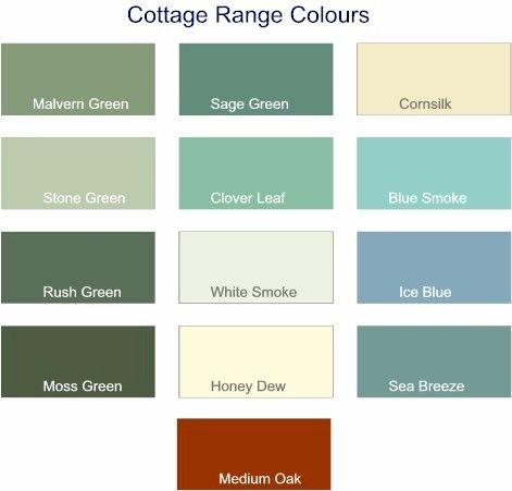 painted sheds google search garden. Black Bedroom Furniture Sets. Home Design Ideas