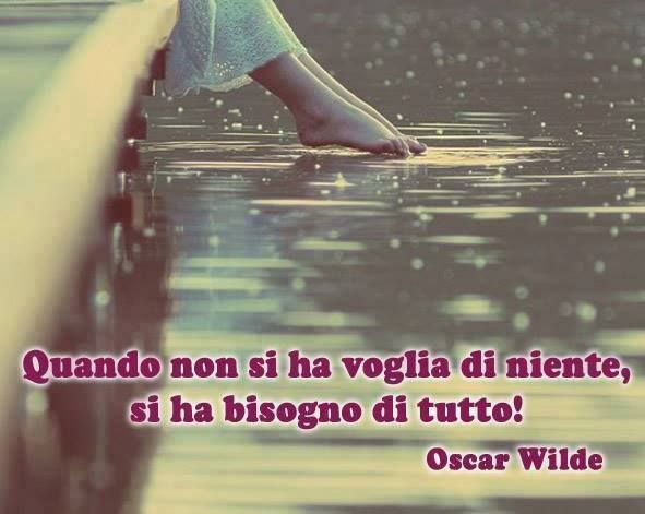 forse si....