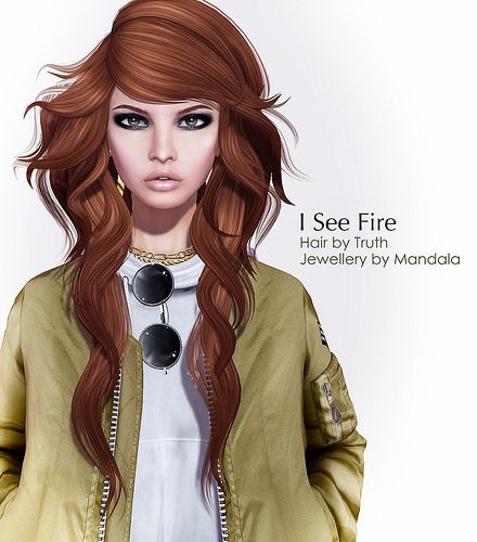 I See Fire-2