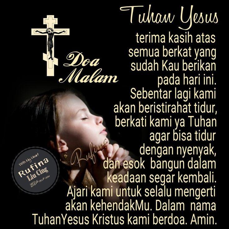 ✿*´¨)*With My Heart  ¸.•*¸.• ✿´¨).• ✿¨) (¸.•´*(¸.•´*(.✿ GOOD NIGHT....GBU ~  Mazmur 4:8 (TB) (4-9) Dengan tenteram aku mau membaringkan diri, lalu segera tidur, sebab hanya Engkaulah, ya TUHAN, yang membiarkan aku diam dengan aman.